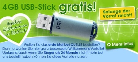 4-gb-usb-stick-quelle