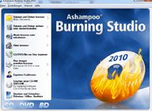 Bildschirmfoto 2009-10-06 um 17.45.47