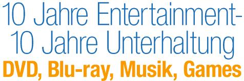 entertainment-jubilaeum-amazon