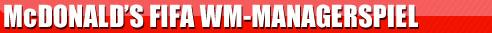 WM Karten 2010 Gewinnspiel - Bildschirmhintergrund
