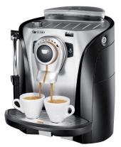 Saeco RI9752/01 incl. Gratis-Kaffee für 249 Euro - Saeco Odea RI9752