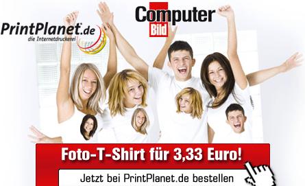Bedrucktes T-Shirt für 3,33 € - Eine gruppe von menschen mit einem schild posiert für die kamera - Guz Ul'yanovskaya Oblastnaya Stantsiya Perelivaniya Krovi