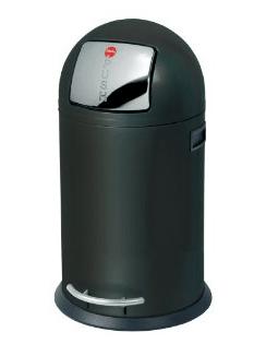 Edel-Mülleimer im Angebot - Eine nahaufnahme von einer flasche - Mülleimer & Papierkörbe