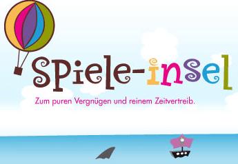 Gebrauchte Brettspiele online günstig kaufen - Eine Nahaufnahme von einem Schild - Logo
