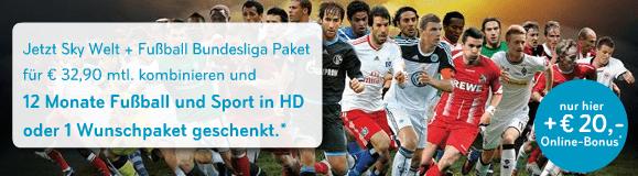 Sky günstig bestellen: 12 Monate Sport inkl. HD für 24,95 Euro/Monat - Eine Gruppe von Menschen steht neben einem Fußball - Öffentlichkeitsarbeit