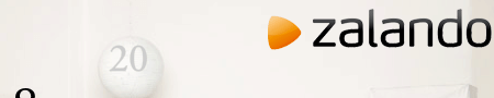 Die Internet Adventskalender 2010 im Überblick - Eine Zeichnung eines Gesichts - Logo
