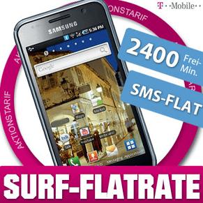 2 Super Smartphone-Schnäppchen bei eBay - Eine Nahaufnahme von einem Schild - Smartphone