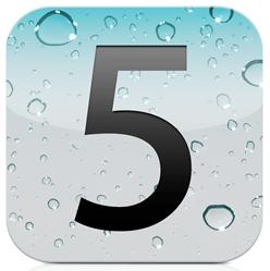 Apple iOS 5 kostenlos herunterladen - IPhone 4