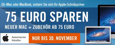 Cyberport Gutscheine – Sparen auch bei Apple Produkten - Ein Screenshot eines Videospiels - Onlinewerbung
