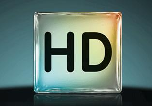 HD Testwochen