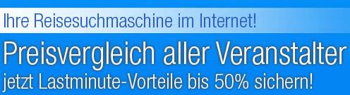 Urlaub bei ab-in-den-urlaub.de