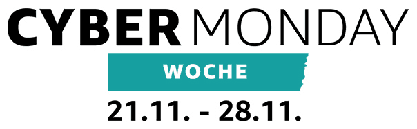 cyber-monday-woche-amazon
