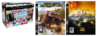 amazon-ps3-aktion