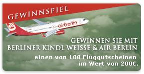 berlinerkndl-fluggutschein