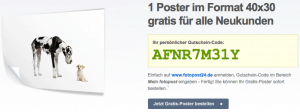 fotopost-poster