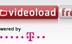 free-videoload