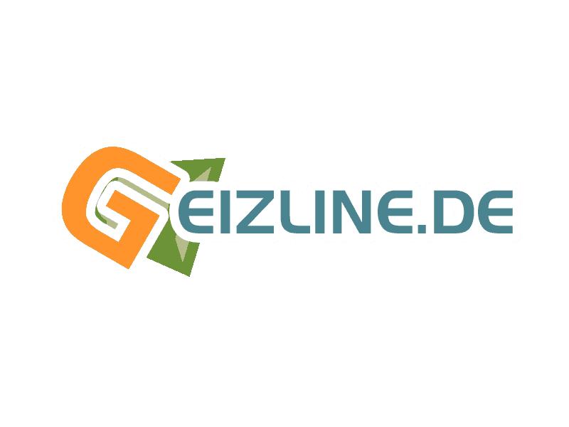 Das Logo von Geizline.de