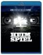 Aktuelle Amazon Blu-ray Schnäppchen - Eine Nahaufnahme von Elektronik - Die Fantastischen Vier