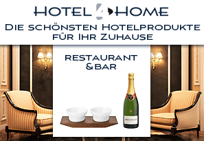 Hotel4Home Hotel Accesoires