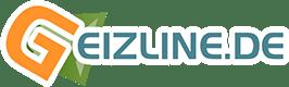 logo-geizline