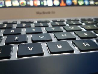 Macbook günstig als Restposten kaufen