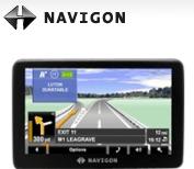 navigon7310